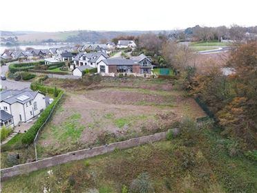 Photo of Site 15 (A & B), Ard Chuain, Pembroke, Passage West