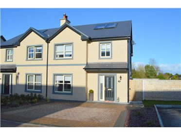 Photo of 66 Dealg Ban, Ladysbridge, Cork