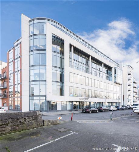 5th Floor, Portview House, Thorncastle Street, Ringsend, Dublin 4