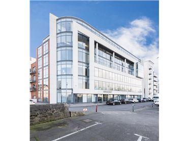 Photo of 5th Floor, Portview House, Thorncastle Street, Ringsend, Dublin 4