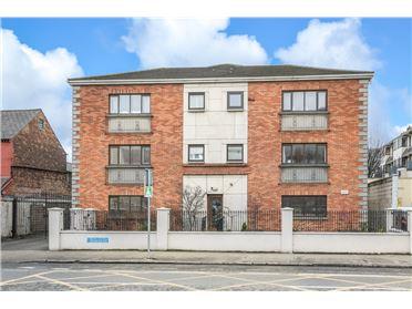 Property image of 8 Shelbourne Park Mews, Ringsend, Dublin 4