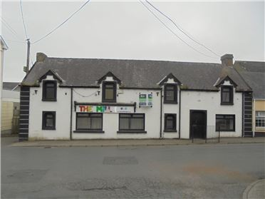Main image of Mill Street, Tullow, Carlow