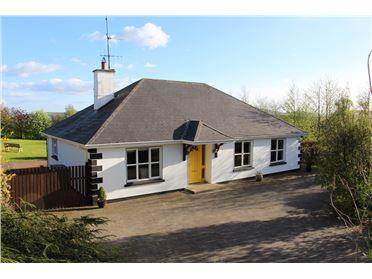 Photo of Millquarter, Monaseed, Gorey, Wexford