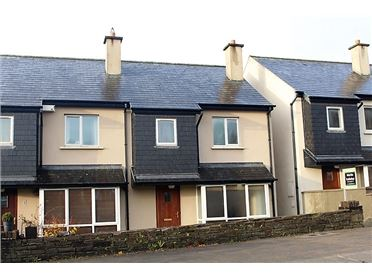 Photo of 7 Wayside Park, Clonakilty,   West Cork