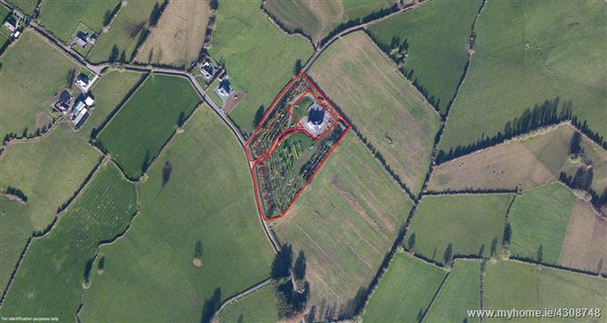 Image for Fairfield, Mount Temple, Westmeath