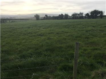 Photo of Johnstown, Johnstown, Kilkenny