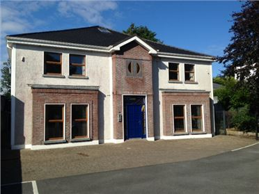 Photo of 2 Kingston House, Barna Road, Knocknacarra, Galway City
