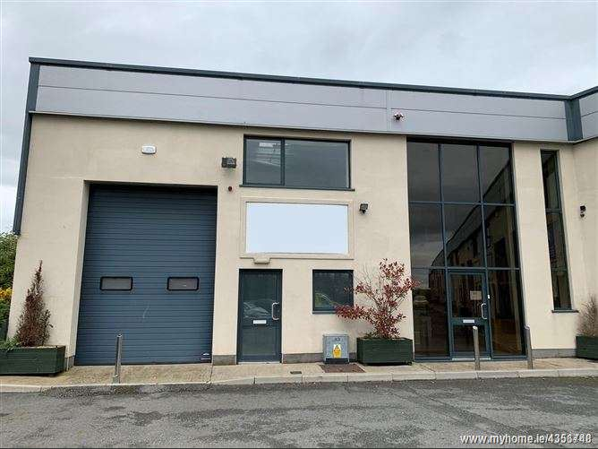 Main image for Unit 11 & 12 Peare Campus, Old Dublin Road, Enniscorthy, Wexford