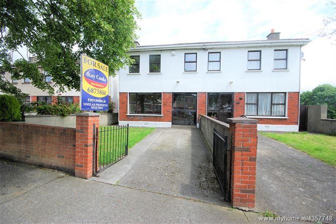 Main image for 4 Elderwood Road, Palmerstown, Dublin 20