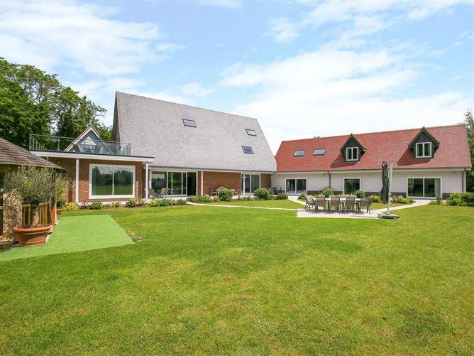 Main image for Frilford Grange,Frilford, Oxfordshire, United Kingdom