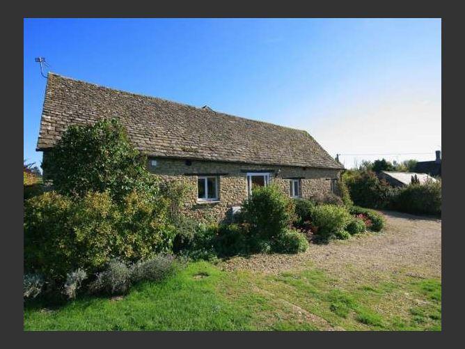 Main image for Pheasant Cottage, MINSTER LOVELL, United Kingdom