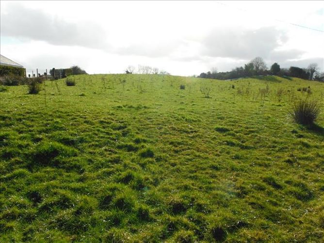 Main image for 11.9 Acres Approx, Finea, Westmeath