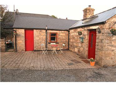 Main image for Ballisland Shillelagh Co Wicklow, Shillelagh, Wicklow