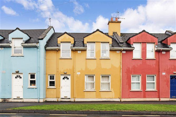 Main image for 4 Mountshannon Living Village, Mountshannon, Co. Clare
