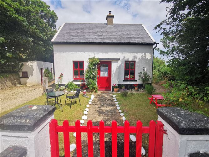 Main image for Redmoor,Duncormick,Co Wexford,Y35A6P2