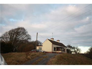 Kilcornan, Clarinbridge, Co. Galway