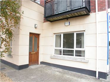 Main image of 63 Ballisk Court, Donabate,   Dublin North