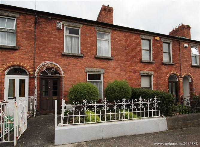 9 Lorne Terrace, Kilmainham,   Dublin 8