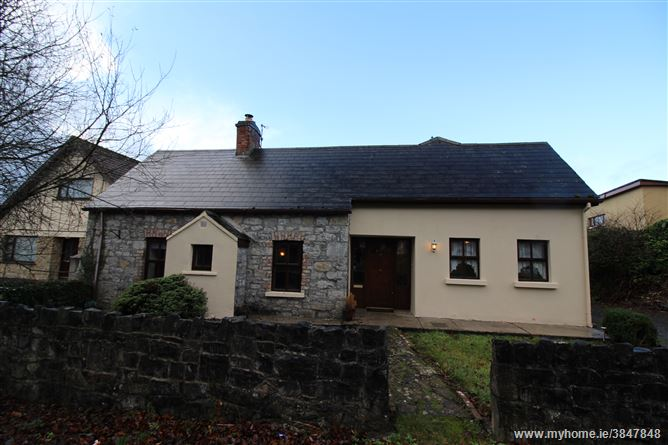 Photo of The Willows, Parteen, Clare