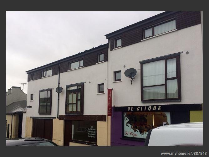 Unit 1, Summerhaven, Carrick-on-Shannon, Co. Leitrim, N41 XR27