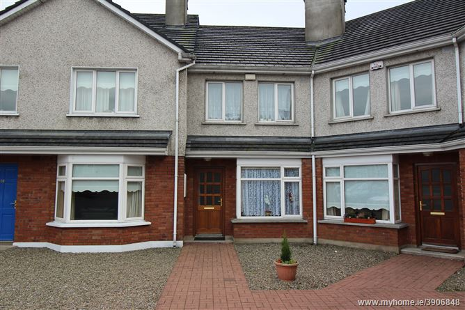 55 Bishop Court, Newcastle West, Limerick