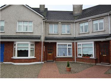 Photo of 55 Bishop Court, Newcastle West, Limerick