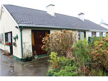 Photo of 14 Doonaile, O'Callaghans Mills, Clare