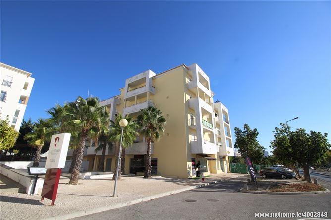 Main image for Albufeira, Faro, Portugal