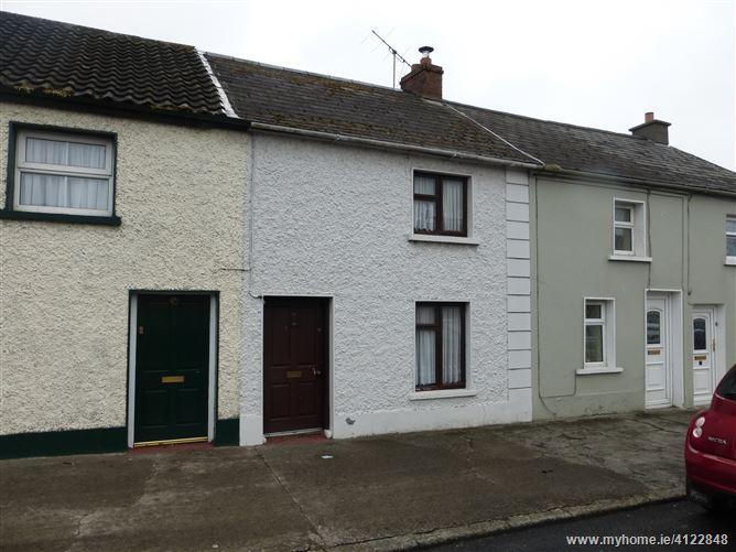 Main image for Clonmel Road, Callan, Kilkenny