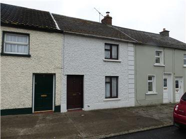 Photo of Clonmel Road, Callan, Kilkenny