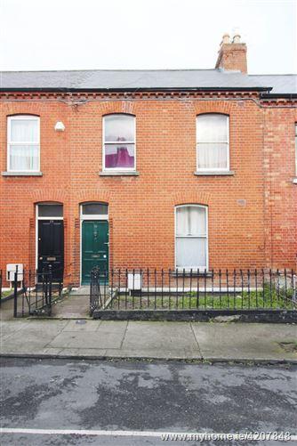 13 Leinster Street North, Phibsboro, Dublin 7