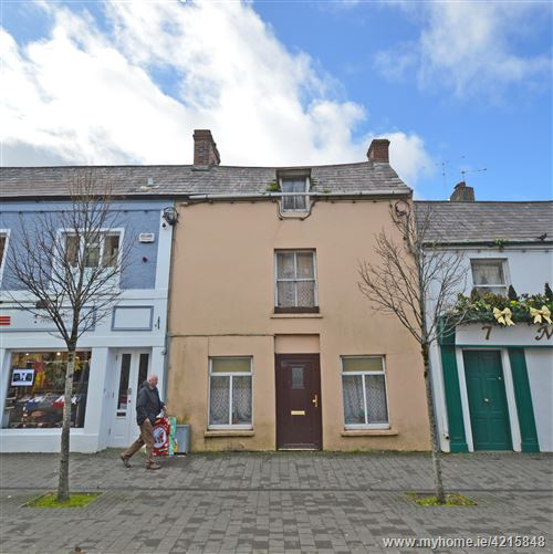 6 Main Street, Ballincollig, Cork