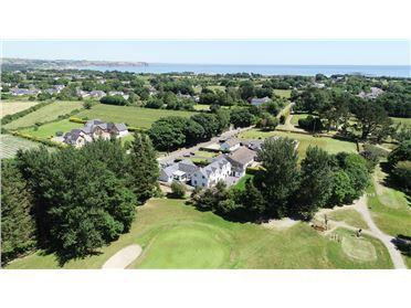 Photo of Neidin, Ballinacourty, Dungarvan, Waterford