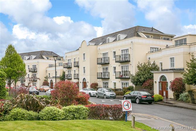 60 Greenview, Seabrook Manor, Portmarnock, County Dublin