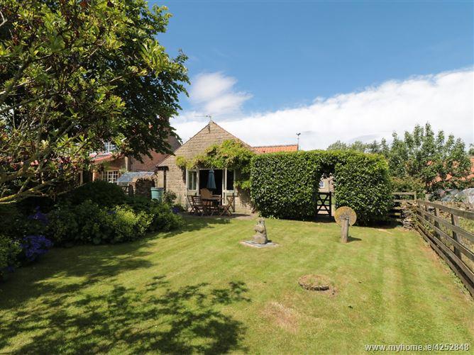 Main image for Henhouse Cottage,Gillamoor, North Yorkshire, United Kingdom