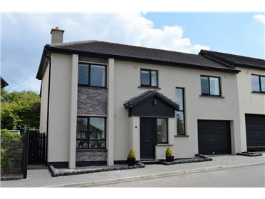 Photo of 12 Lus Mor, Whiterock Hill, Wexford Town, Wexford