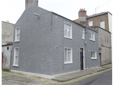 Photo of 13A Synnott Place, North Circular Road, Dublin 7
