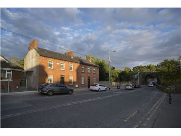 Photo of Beamore Road, Drogheda, Louth