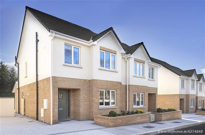 Main image for Four Bedroom House Whitethorn,  Feltrim Road, Kinsealy, Dublin
