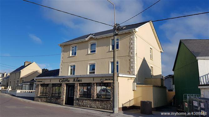 Main image for Main Street, Ballyheigue, Kerry