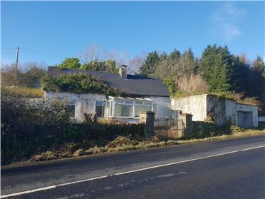 Photo of Ballybran, Ogonnelloe, Clare