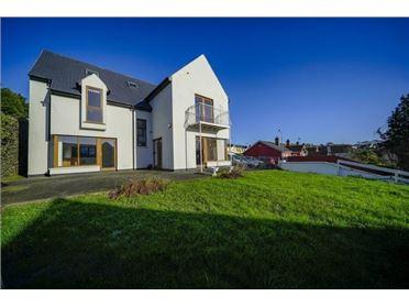 Photo of Sleaveen House, Kinsale, Cork