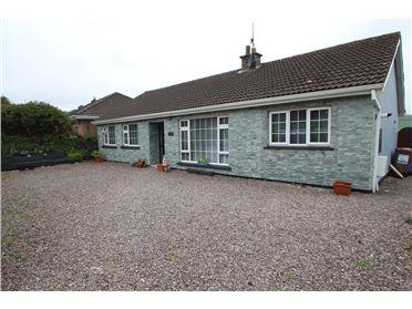 Property image of Tír na Nóg, 6 Pembroke Close, Passage West, Cork