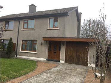 Photo of 30 Leedale, Tralee, Kerry