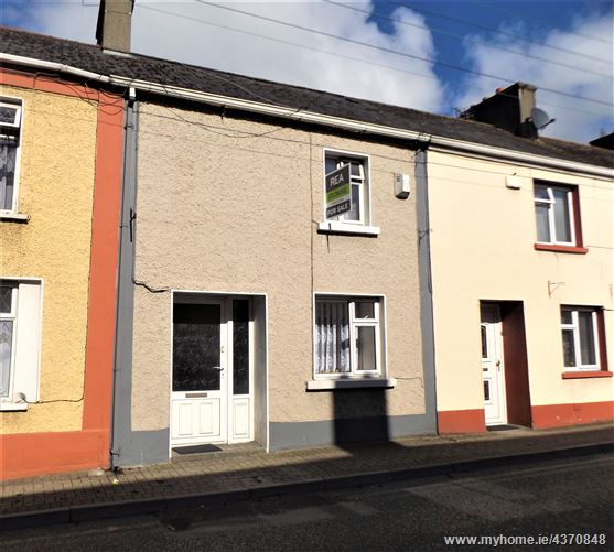 Main image for Lower Limerick Street, Roscrea, Tipperary