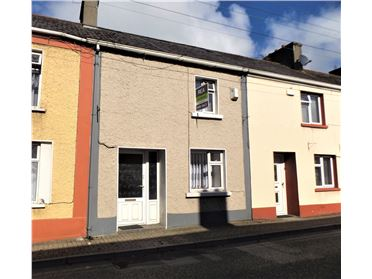 Main image of Lower Limerick Street, Roscrea, Tipperary