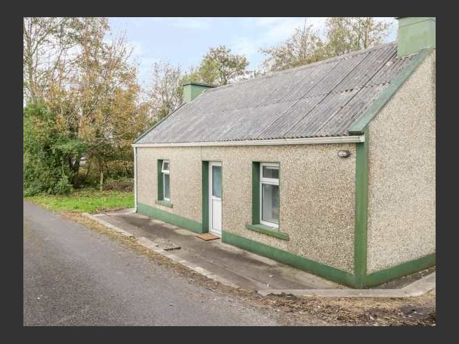 Main image for Blaney Cottage, INVER, COUNTY DONEGAL, Rep. of Ireland