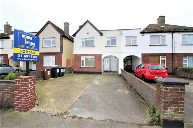 Main image for 157 Beaumont Road, Beaumont,   Dublin 9