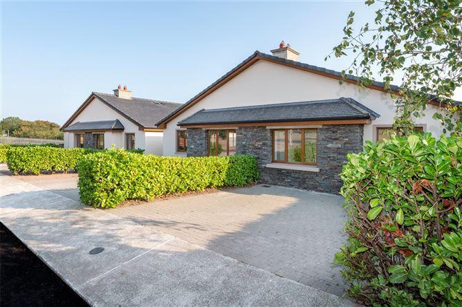 Main image for Three Bedroom Bungalow,Vicars Glebe,Coachford,Co. Cork