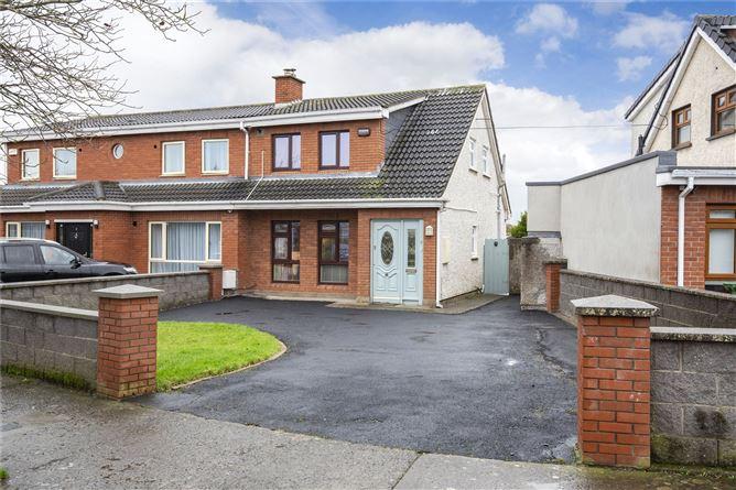 Main image for 6 Crestwood Avenue, Ashbourne, Co Meath, A84 N406